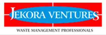 Jekora Ventures
