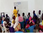 Ateliers d'identification Des Jeunes Entrepreneurs Et De Cartographie Des Entreprises De Jeune