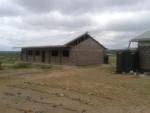 PHASE at Enkuseron primary in Kajiado