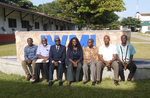 JOINT VENTURE AGREEMENT ON THE BRIQUETTE COMPONENT OF THE CAPVAL PROJECT