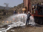 Tips from Biannual report of MFSII WASH in 2013