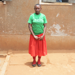 success stories from the beneficiaries
