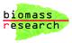 Biomass Research