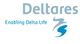 Deltares Indonesia