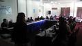 WUMP+3R Training to Nepal WASH Alliance Partners