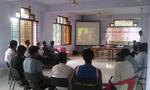Workshop organized on modern Pit Emptying