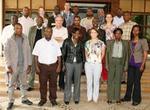 3R/MUS workshop 19-23 August Nairobi