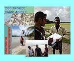 Patuakhali Field Visit