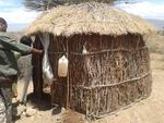 FH Kenya ensures ODF in Lowa Ngila in Isiolo