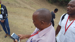 Impressive progress GIZ IWaSP Tanzania to date
