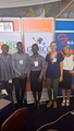 Successful participation of Dutch companies in West Africa Agrofood Fair