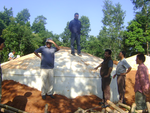 Project Inspection by Government Officials