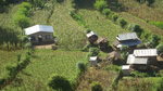 NEWAH WASH Projects in Gorkha and Baglung - 2012