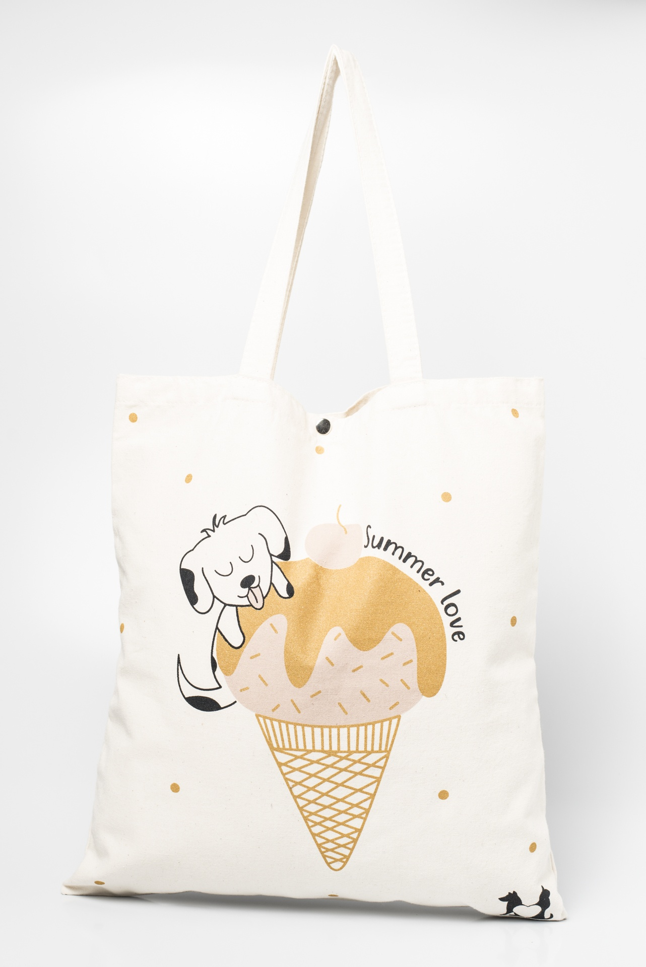 Tote Bag Summer Love - Felicis