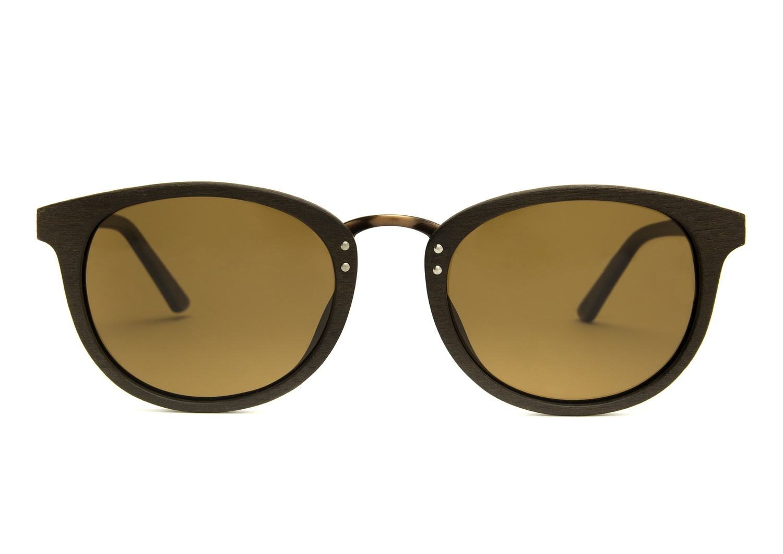 Óculos Hefe - Joplins