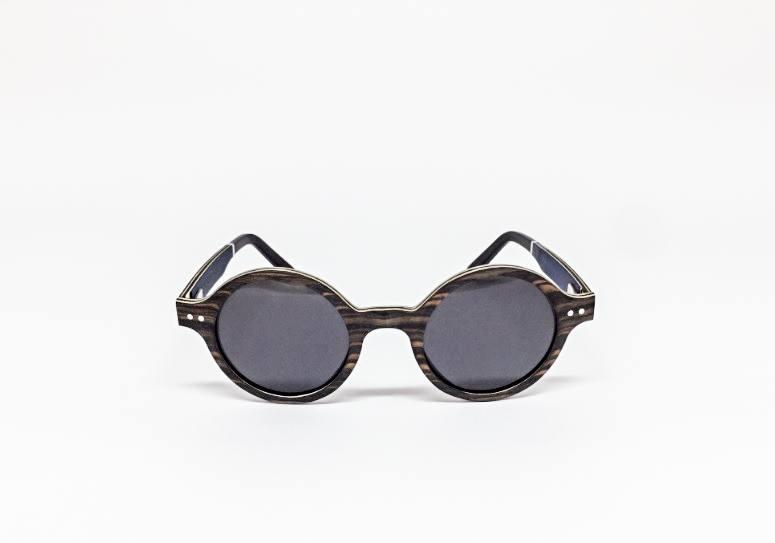 Óculos Nawhy - Joplins
