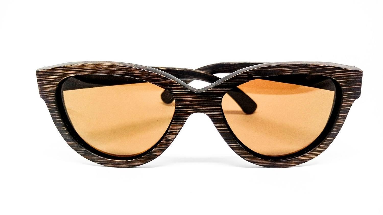 Óculos Patel - Joplins