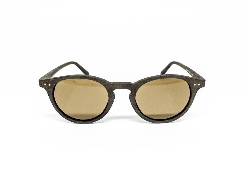 Óculos So Ham - Joplins