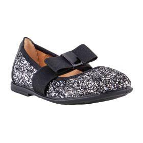 Zapatos Niña Unisa SAMA-GL