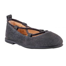 Zapatos Niña Unisa SEIMY-F19-VIA