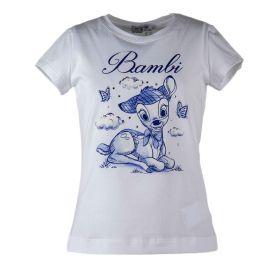 Camiseta Niña Monnalisa 117631PP-7201