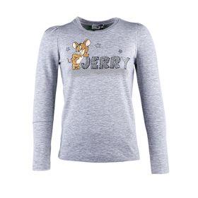 Camiseta Niña Monnalisa 194628PX-4034