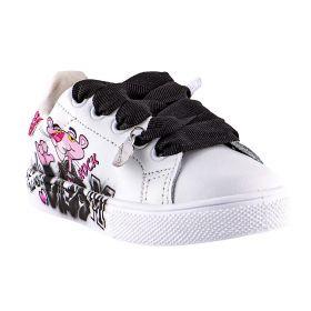 Zapatos Niña Monnalisa 8C4024-4703