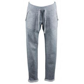 Pantalones Niña Elsy 46380T05 (Gris, XXL)