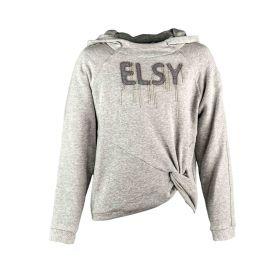 Jersey Niña Elsy 49160T05