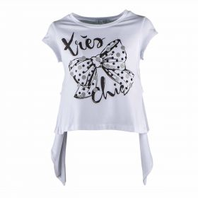 Camiseta Niña Elsy 49190T10