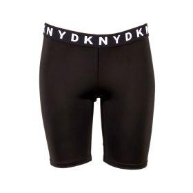Pantalón Corto Niña Dkny D34985