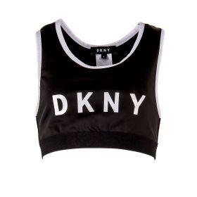 Camiseta Niña Dkny D35Q55