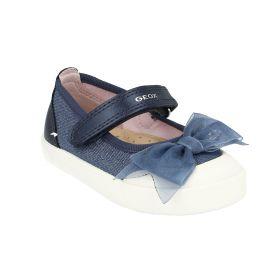 Zapatillas Niña Geox B02D5E-0LGNF