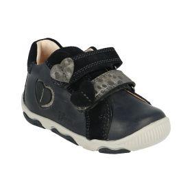 Zapatillas Niña Geox B940QC-0CL22