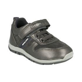 Zapatillas Niña Geox B9433B-0AJ22