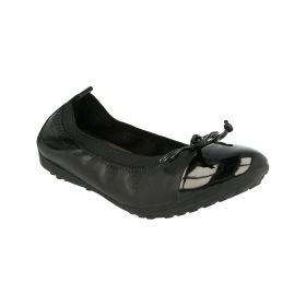 Zapatos Niña Geox J11B0F-03902