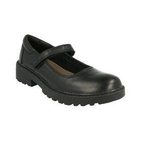 Zapatos Niña Geox J6420P-00085