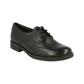 Zapatos Niña Geox J8449D-00043