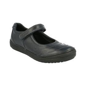 Zapatos Niña Geox J947VI-00043