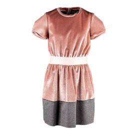 Vestido Niña Armani Junior 6G3A22-4J2WZ