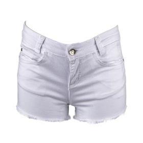 Pantalón Corto Niña Liu·Jo G19042T5437