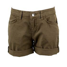 Pantalón Corto Niña Liu·Jo G19057T5129