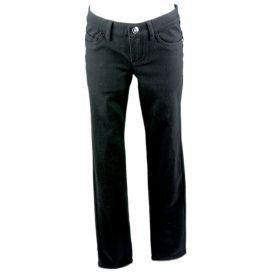 Pantalón Niña Liu·Jo G66045F0567 (Negro, 8-años)