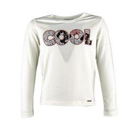 Camiseta Niña Liu·Jo G69183J0088