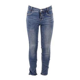 Pantalón Niña Liu·Jo GA0008F0800