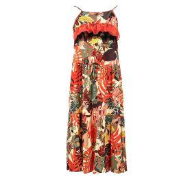 Vestido Niña Liu·Jo GA0055T5893