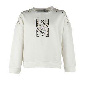 Camiseta Niña Liu·Jo GF0080F0724