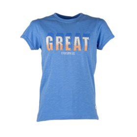 Camiseta Niña Retour RJG-11205