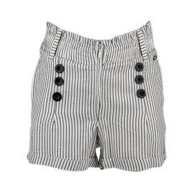 Pantalón corto Niña Retour RJG-11451