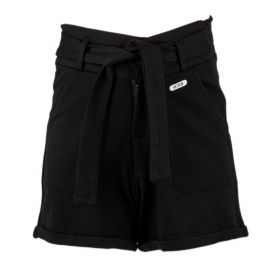 Pantalón Corto Niña Retour RJG-11453